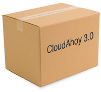 CloudBox3